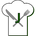 Jama - Just another Mensa App icon