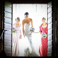 Wedding photographer Ludwig Danek (Ludvik). Photo of 03.03.2019