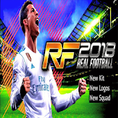 Real Football 2018 Ultimate