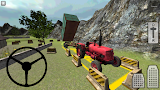Classic Tractor 3D: Silage Apk Download Free for PC, smart TV