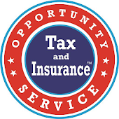opportunitytaxservice