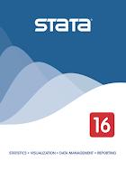 Expiring Stata Student Licenses