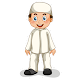 Download Islamic Stickers - WAStickerApps For PC Windows and Mac