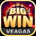 BigWin vegas-Free blackjack 21 icon