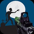 Winds Of Death : Zombies