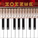 Hohner Piano Accordion icon