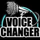Mikrofon Sprachwechsler Mit Effekten icon