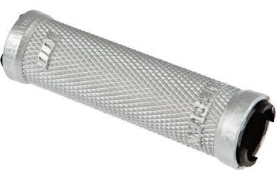 ODI Ruffian Lock-On Grips Bonus Pack alternate image 0