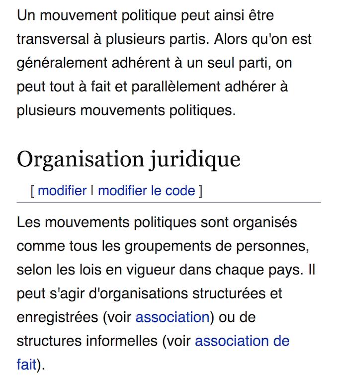 /Users/romulosoaresbrillo/Desktop/movimento politico vs partido na frança copy.png