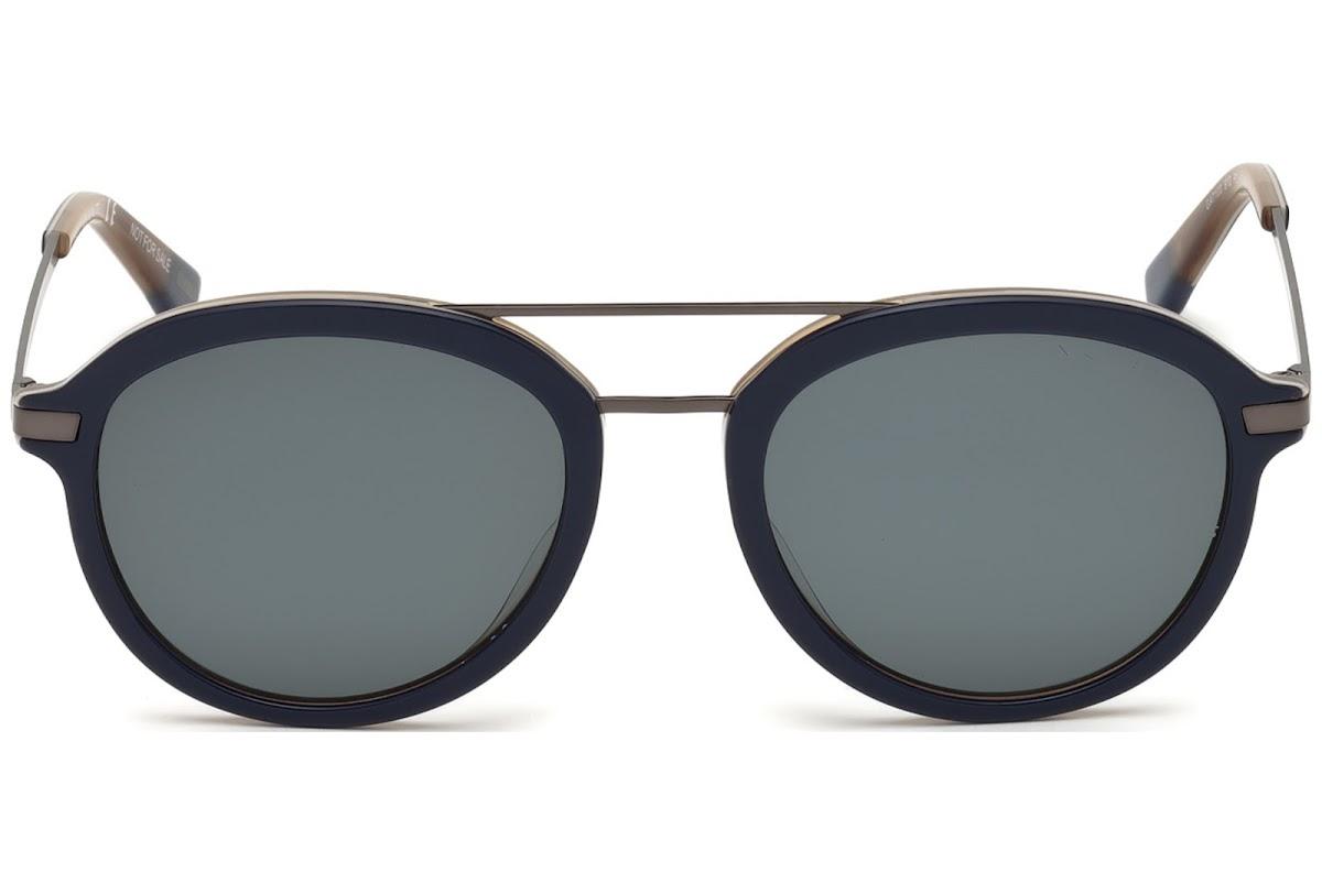Sonnenbrillen & Brillen von Gant für Männer
