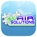 Total Air Solutions icon