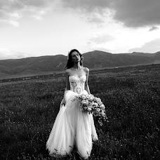 Wedding photographer Dzhalil Mamaev (DzhalilMamaev). Photo of 20.05.2017