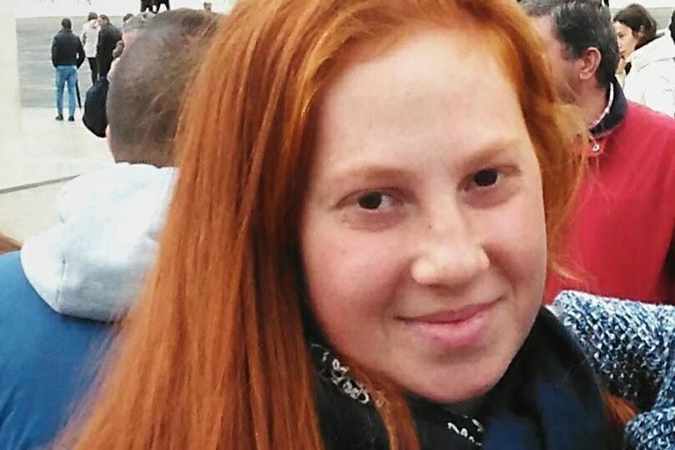Ana Sofia Batista, sobrinha do proprietário