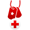 Hero Care - American Red Cross icon