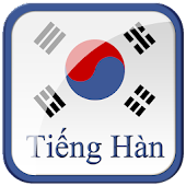 Learn Korean - Hoc Tieng Han
