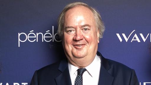 Denis Kessler