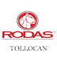 Download Honda Rodas Tollocan For PC Windows and Mac