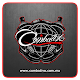 Download Combativo Radio For PC Windows and Mac