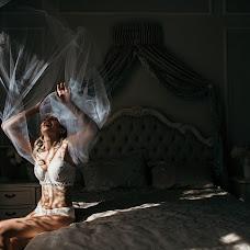 Свадебный фотограф Dima Voinalovich (voinalovich). Фотография от 15.01.2019