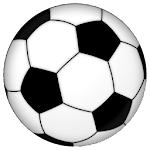 Football Results Icon