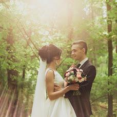 Wedding photographer Mikhail Lukashevich (mephoto). Photo of 17.07.2018
