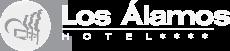 Hotel Los Álamos | Web Oficial | Mejor Precio Online