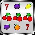 Cherry Slot Machine icon