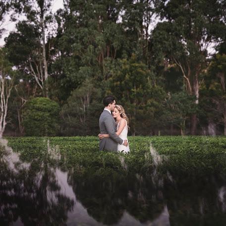 Wedding photographer Aurelie Beeston (AurelieBeeston). Photo of 21.06.2017