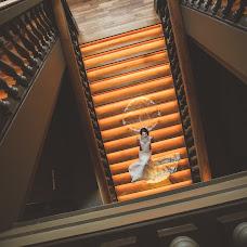 Wedding photographer Yuriy Koloskov (Yukos). Photo of 01.06.2015