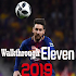 Helper Winning Walkthrough Eleven 2019 1.0.1