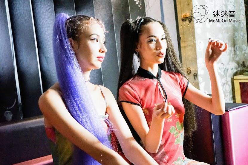 [迷迷訪問] 時尚ICON 水原希子 自創品牌『OK』也熱心參與音樂活動 『各領域合起來才造就完整的我,所以我全都喜歡!』