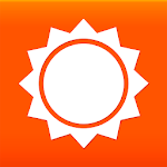 AccuWeather: Weather Radar & Live Forecast Maps 5.8.1.2-free