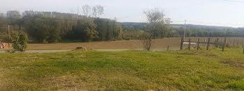 maison à Mouthier-en-Bresse (71)