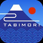 TABIMORI Android APK Download Free By Unknown Developer