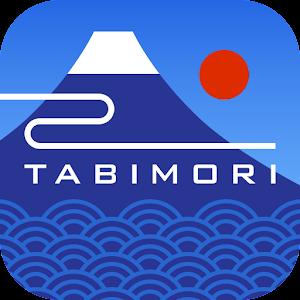 TABIMORI