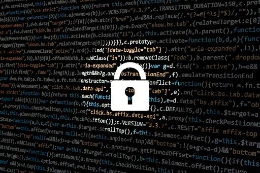 Do Bloggers Really Need a VPN?