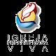 Igreja Presbiteriana Viva Realengo Download for PC Windows 10/8/7