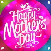Mother`s Day Live Wallpapers