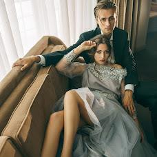Wedding photographer Ivan Sosnovskiy (sosnovskyivan). Photo of 27.07.2018