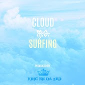 Cloud Surfing