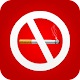 Quit Smoking 30 days Plan: Stop Smoking Tracker for PC-Windows 7,8,10 and Mac