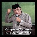 Kumpulan Ceramah Zainuddin MZ icon