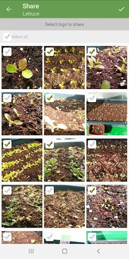 Garden Manager screenshot 7