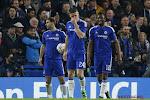 """Ex-speler Chelsea wil zondag niet voetballen in Turkije: """"Iedereen moet thuis bij familie en geliefden zijn"""""""