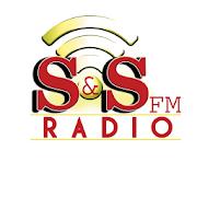S&S RADIO