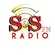S&S RADIO Download on Windows