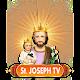 St.Joseph TV Download for PC Windows 10/8/7
