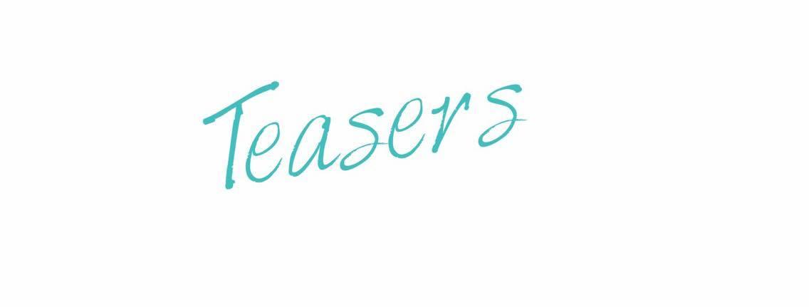 teasers-sloane