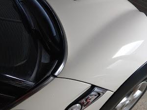 ミニクーパーS  Coopr S 2007のカスタム事例画像 MZAさんの2020年11月06日14:21の投稿
