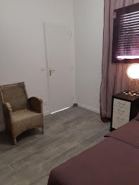 chambre à La Frette-sur-Seine (95)